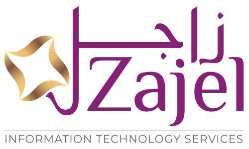 Zajel IT Services